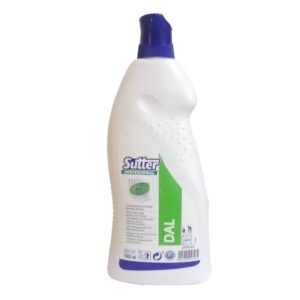 SUTTER DAL Crema detergente profesional