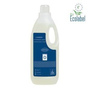 Ecotech Laundry detergente ecológico lavadora
