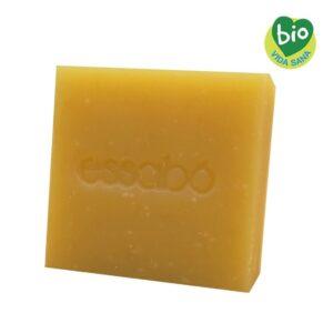 Jabón ecológico Essabó Esencial