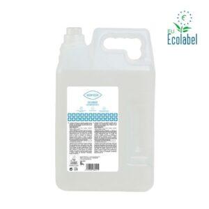 limpiacristales multiusos ecológico profesional. Ecotech Cucumber